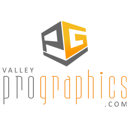 Click here to visit Valley Pro Graphics!