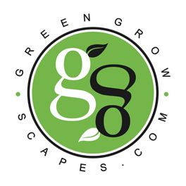 Click here to visit Green Grow Scapes!